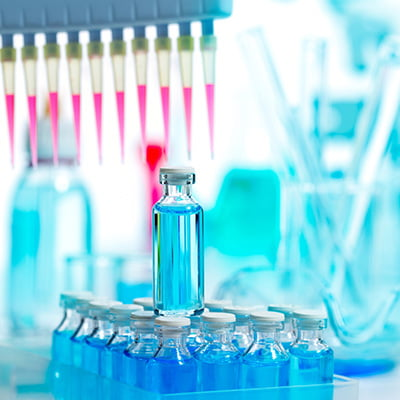 Expertos evalúan la adaptación al Real Decreto de ensayos clínicos