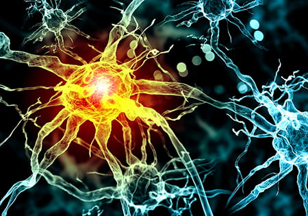 El dolor neuropático representa el 25% de las consultas por dolor
