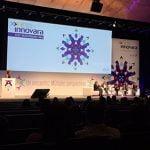8o-simposio-nacional-de-psoriasis-innovara