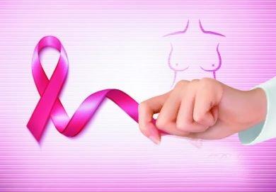 La cooperación entre oncólogos, clave en cáncer de mama