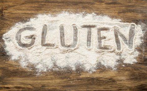 Crece la moda de adoptar una dieta sin gluten entre la población sana