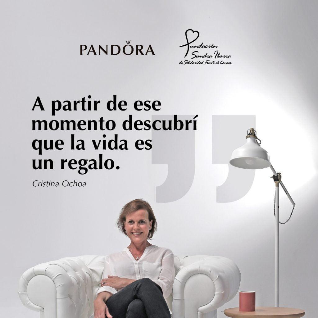 pandora-2
