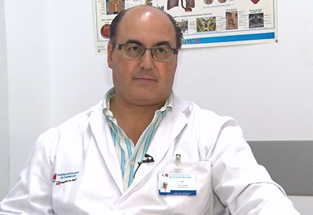 seorl-ccc-otorrinolaringologia-doctor-guillermo-plaza-mayor0