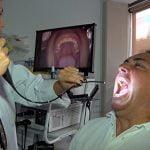 seorl-ccc-otorrinolaringologia-exploracion-oral10