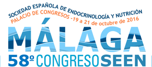 La SEEN celebra su 58 Congreso en Málaga, del 19 al 21 de octubre