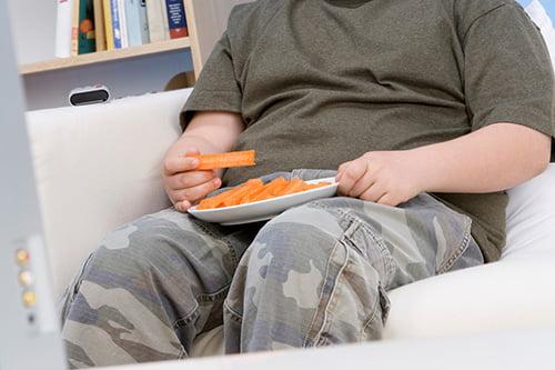 Cirugía de obesidad, cada vez a edades más tempranas