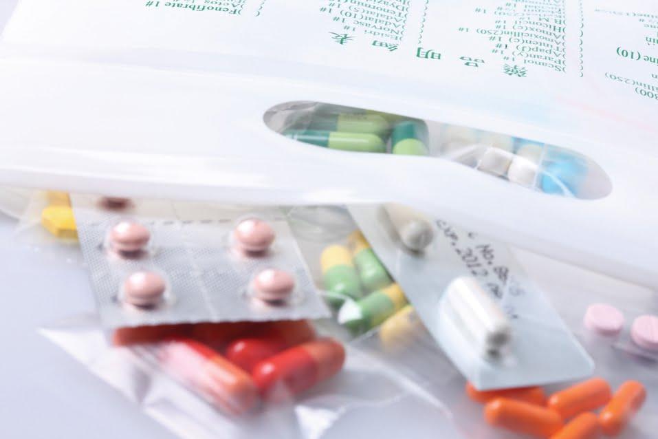 ¿Cómo mejorar la adherencia a los tratamientos?
