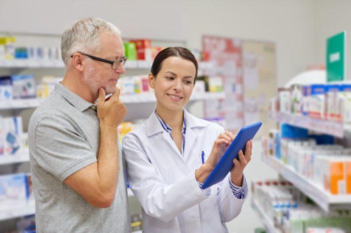 I Reunión autonómica de coordinación para la implantación de Servicios Profesionales en Farmacia