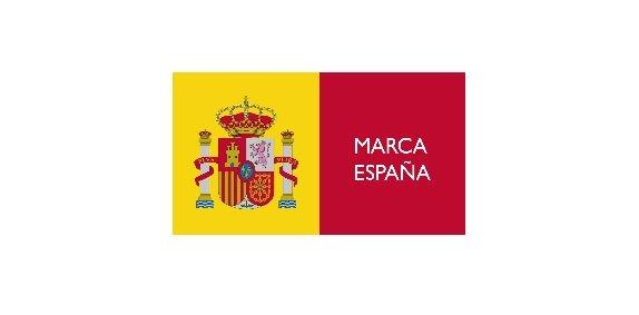 marca-espana