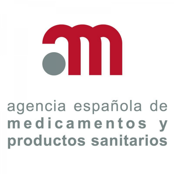 La Agencia Española del Medicamento retira dos lotes de una vacuna contra la meningitis