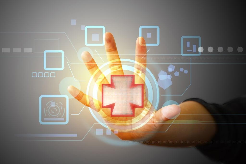 ¿Cómo puede innovar la farmacia en beneficio del paciente?