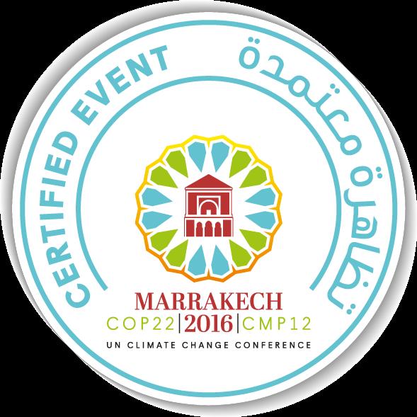Arranca la Cumbre del Clima de Marrakech