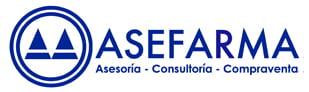 Asefarma envíaa Kenia 10 kilos de medicamentos y productos sanitarios