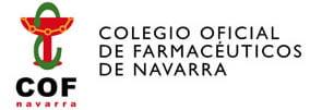 XIV edición de los premios del COF de Navarra en su Día del Colegiado