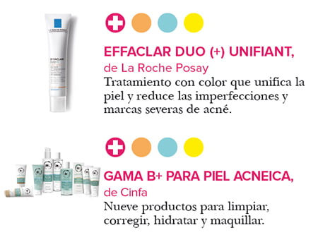 productos-acne