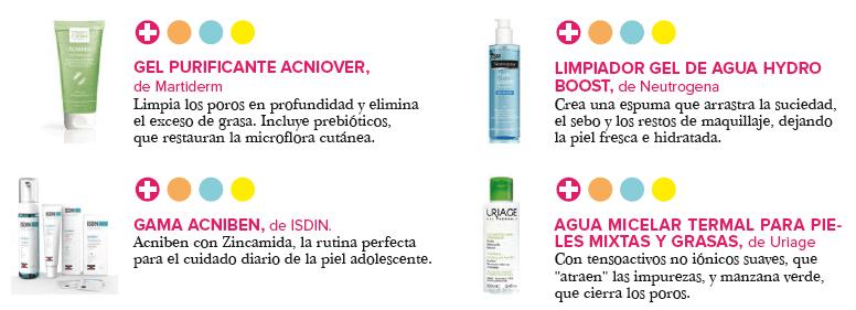 productos1