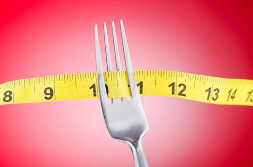 5 recomendaciones nutricionales para sobrevivir a los menús festivos