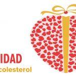 navidad-colesterol