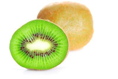 ¿Conoces los beneficios del kiwi?