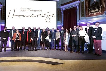 SEFAC crea un premioa la mejor tesis doctoral en farmacia asistencial