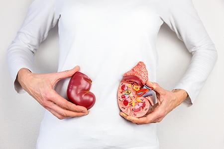 Nefrólogos demandan un enfoque global al tratamiento de nefropatía diabética