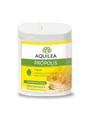 Gama Aquilea para prevenir gripes y resfriados