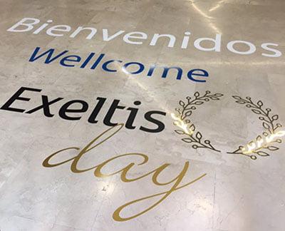 Exeltis llega a España con terapias innovadoras para la mujer