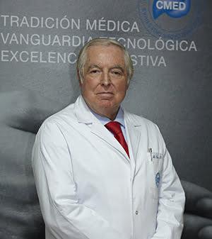 Esófago de Barret, una patología que incrementa el riesgo de cáncer