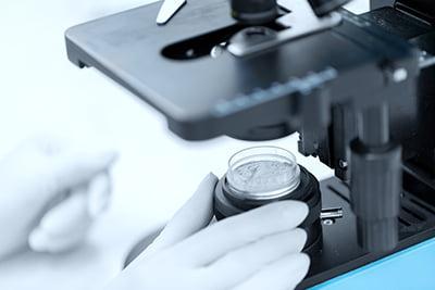 La biotecnología permitirá producir de forma eficiente y segura fármacos más eficaces