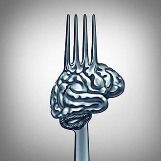Trastorno por atracón, ¿hambre o enfermedad?