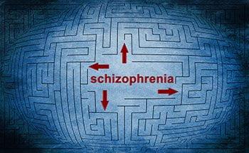 El tratamiento en esquizofrenia se retrasa una media de 2 años
