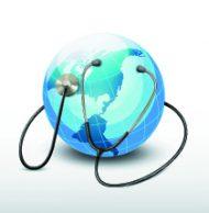 Turismo de trasplante y tráfico de órganos: #ToleranciaCero
