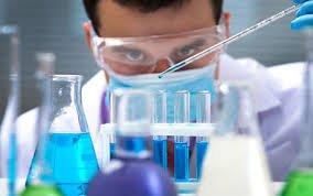 Medicamentos biológicos: un reto obligado para el farmacéutico