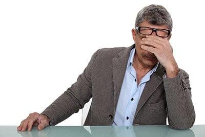 Narcolepsia, un sueño incontrolable