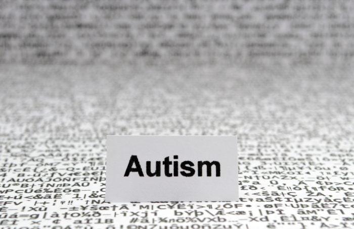 Trastornos del espectro autista: entenderlos para aceptarlos