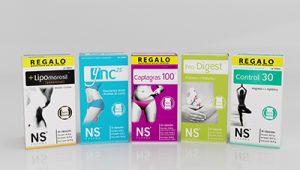 Grupo NC Salud