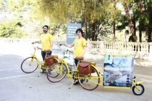 campaña Aclara la psoriasis