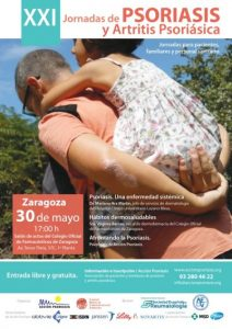 COF de Zaragoza