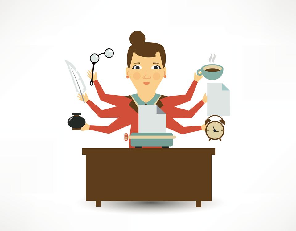 El estrés que ocasiona la vuelta a la rutina laboral o escolar puede ser un factor de riesgo de anorexia