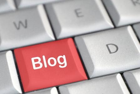 Blog de farmacia, ¡posiciónalo!