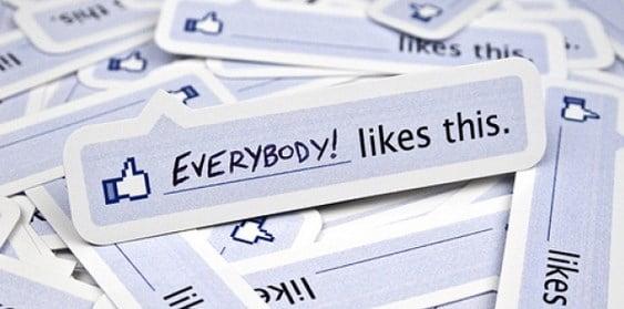 Qué, cómo y cuándo publicar en Facebook