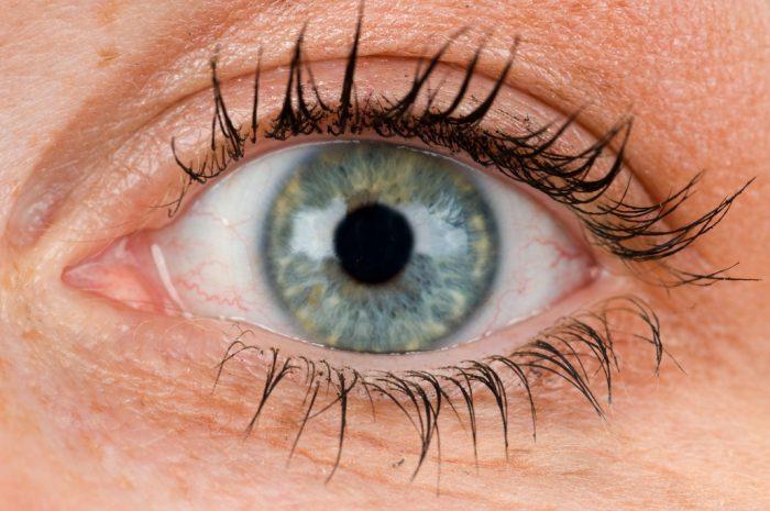 Ojos: 6 malos hábitos