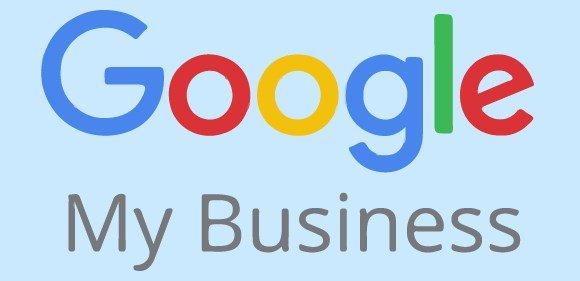 Google My Business, como crear tu cuenta.