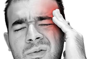 migraña crónica