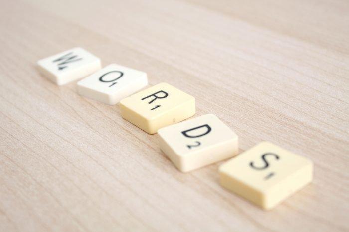 Al cole con dislexia: afronta bien el curso