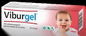 Viburgel
