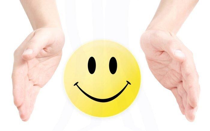 Hoy, Día Mundial de la Sonrisa: 10 consejos para cuidarla