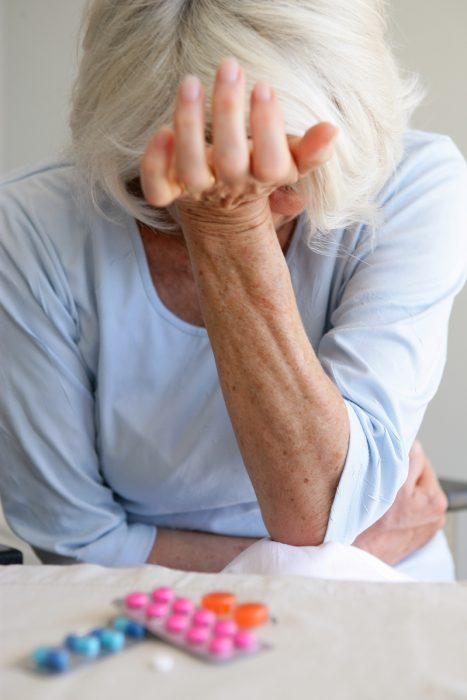 A debate la autonomía del paciente para tratar su dolor postoperatorio
