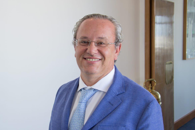 Primeras Jornadas Empresariales Farmacéuticas en Canarias