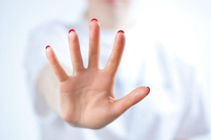 Hormonofobia y menopausia: ¿es nociva la terapia hormonal?